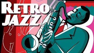 Good Morning Cafe Music  | Relaxing Morning Music Jazz | Instrumental  Smooth Jazz Music
