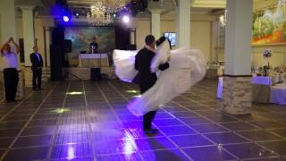 Свадьба 22июня 2013 год клип