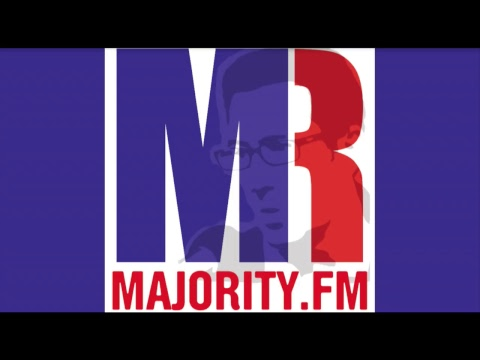 Primary Results & the Fallout of the Dodd Frank Rollback w/ David Dayen - MR Live - 5/16/18