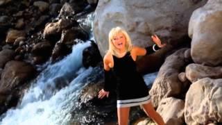 Наталия Правдина - Любовь (Анталия - Кемер)