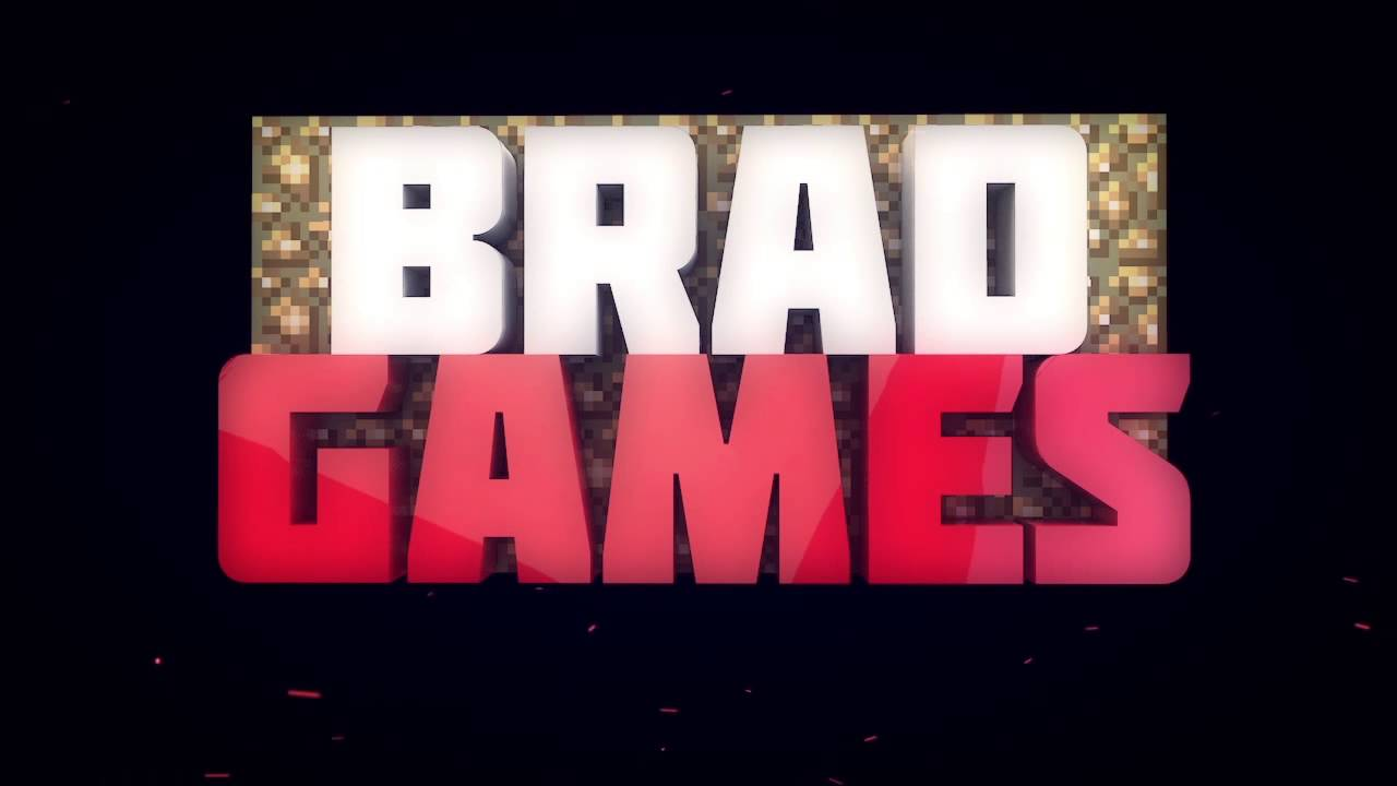 Download Intro|BradGames