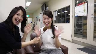 oniビジョンH29.10.21放送 「おかやまグッドカンパニーTV」は、企業の発...
