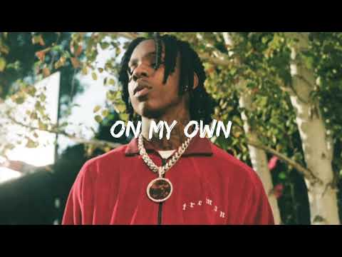 """[FREE] Polo G Type Beat x Lil Tjay Type Beat 