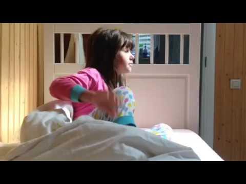Вера Брежнева - Доброе утро