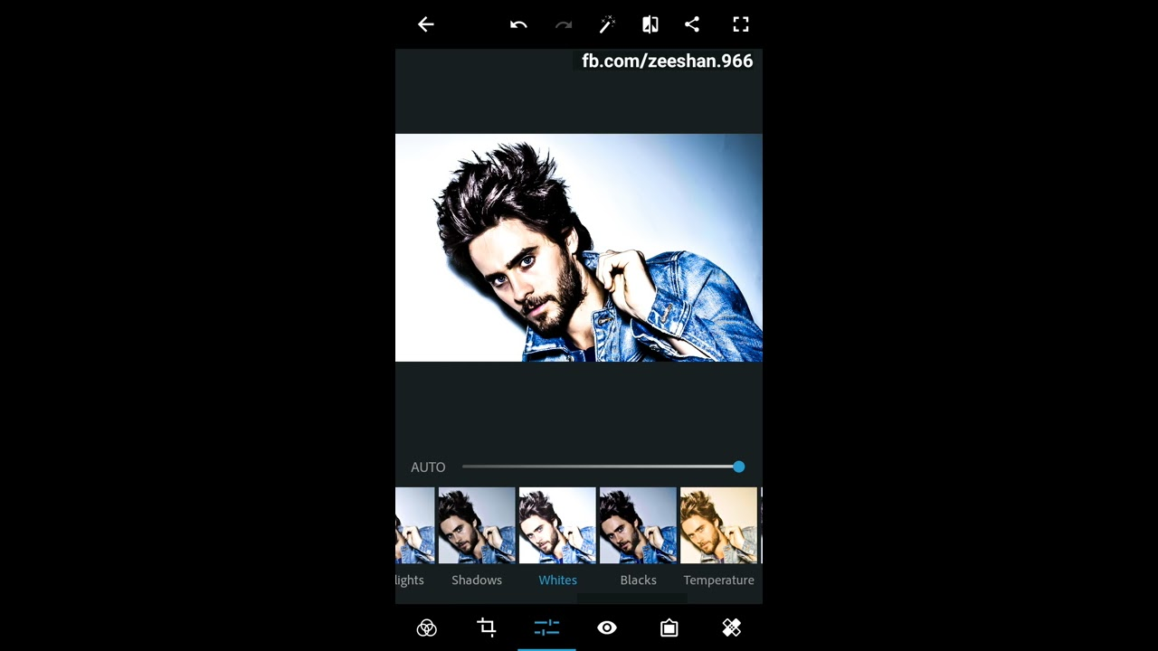 Image result for Adobe Photoshop Express android app