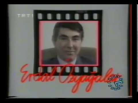 Bizimkiler - Jenerik (1992)