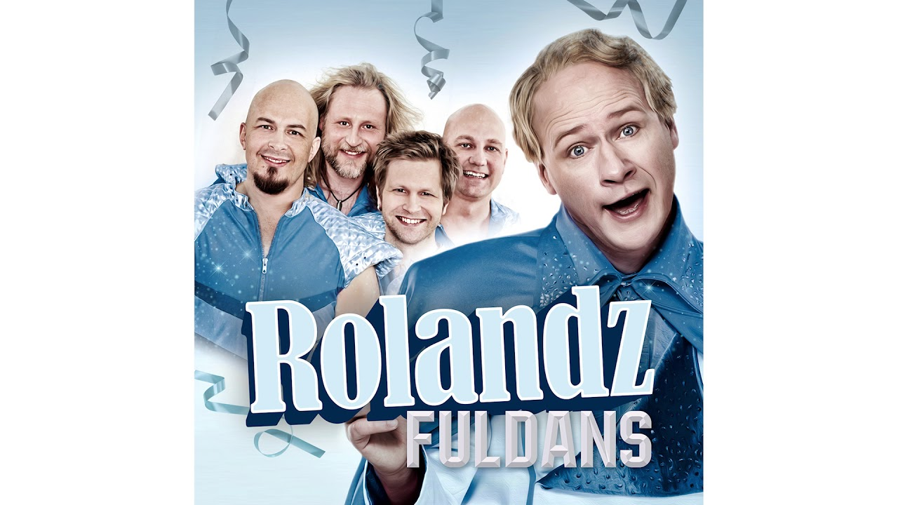 rolandz-fuldans-official-audio-warner-music-sweden