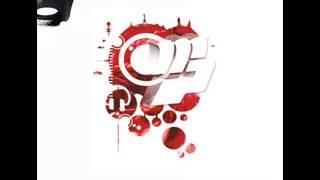 La Plataforma - Rap Armado [Album 2013]