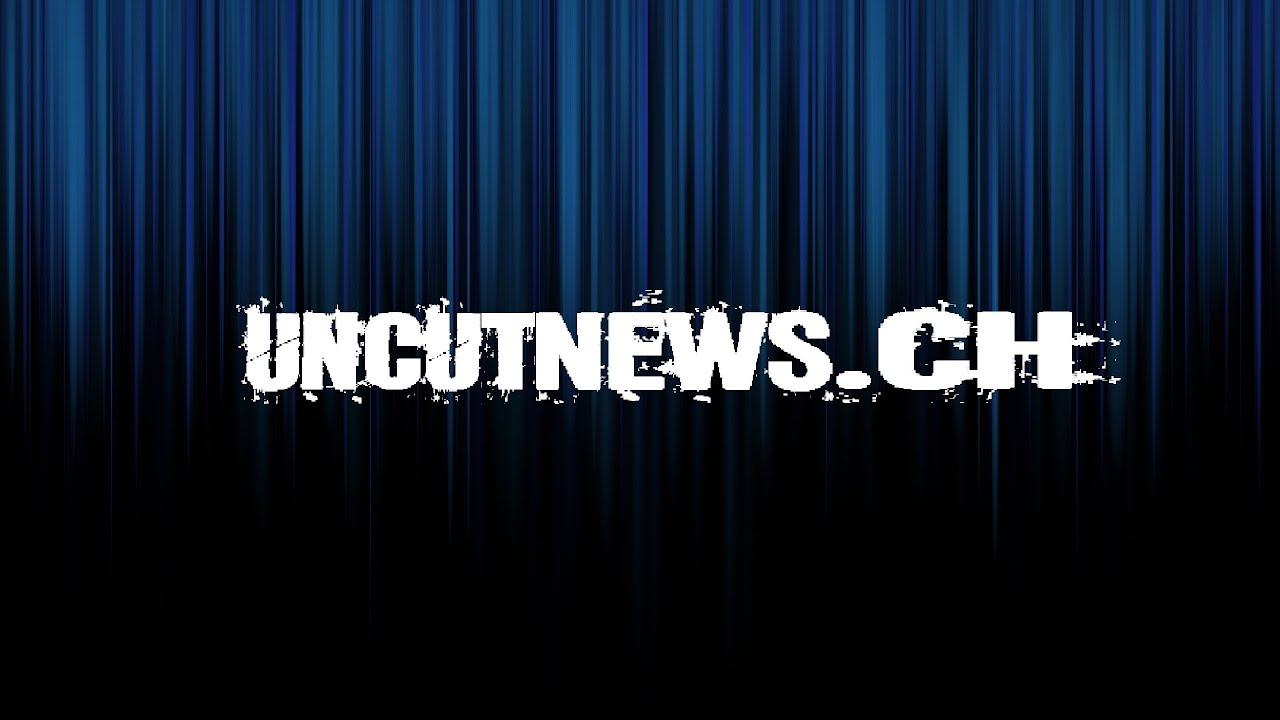 uncut news - Magazine cover