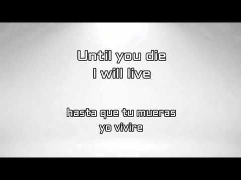 The Gazette [MALUM] Lyrics romaji/english/español