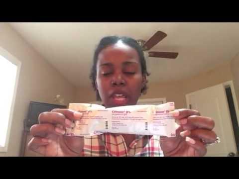 birth-control-pills-&-crinone-8%-progesterone-gel