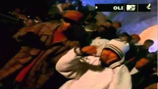 Teledysk: Original Flavor feat. Jay-Z - Can I Get Open