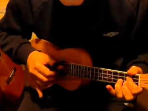 I left my heart in San Francisco alternative lyric - YouTube