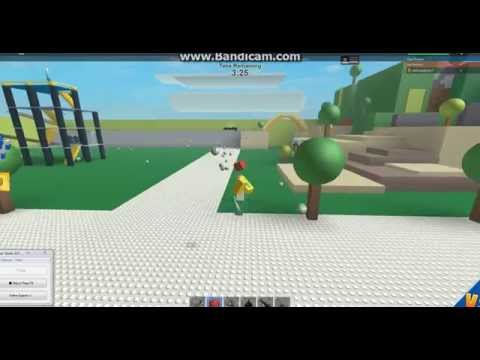 Minecraft auto clicker download mac 12