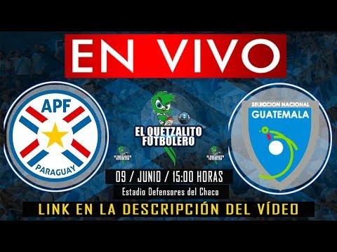 Guastatoya vs Antigua Guatemala | Final - Apertura 2015 from YouTube · Duration:  2 hours 27 minutes 4 seconds