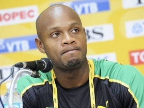 THE GLEANER MINUTE: Vybz Kartel trial ... Transgender accused of murder ... Asafa's doping case