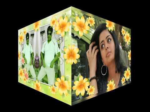 KAB AAYEGA MERE BANJARE  👈 Rajendara Jubli Song   2 Far 20 18
