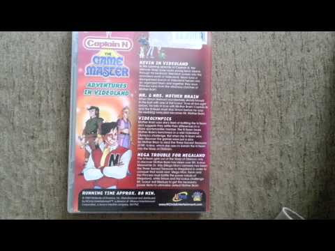 GIANT DVD Movie Collection Show & Tell Update - Kids & Animated FREEZE JULY 2014 #27