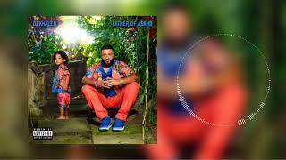 DJ Khaled - Wish Wish ft. Cardi B, 21 Savage [INSTRUMENTAL]