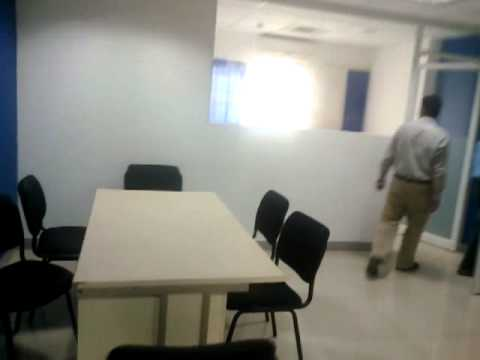 2800 sq ft office space for rent or Lease at Indiranagar, Bangalore
