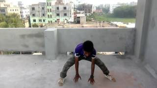 Arash Feat Mohombi Se Fue Official Video