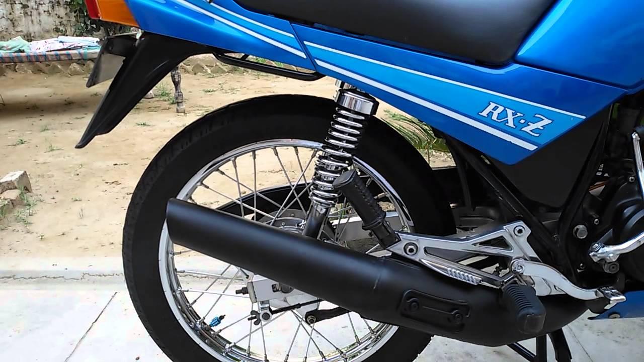 Catalyzer Yamaha
