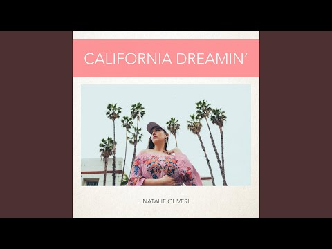 Download California Dreamin' Mp4 baru