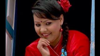 Gairi Khet Mai Garaula Jamka Bhet | by Gokul Raut / Parbati Karki | Puja Music