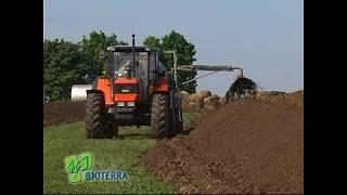 Биотерра(Высококачественное органическое удобрение, изготавливаемое на основе навоза животных, пожнивных остатков..., 2012-07-27T08:13:33.000Z)