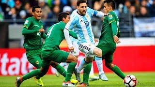 NIGERIA vs ARGENTINA (1-2) | All Goals & Highlights HD | 2018 FIFA World Cup Russia™