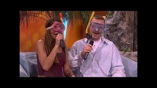 Rumblödeln mit Stefan Raab und Anke Engelke - TV total classic