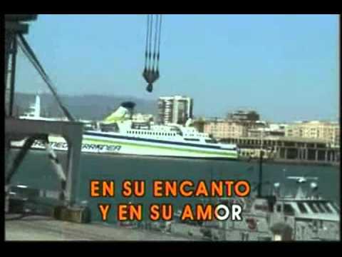 LOS IRACUNDOS - CALLA (Karaoke)