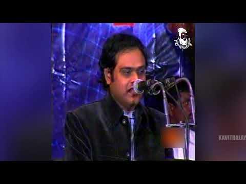 Music Director Harris Jayaraj's speech at Saamy Success meet