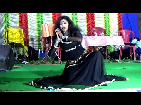 Bewafa Tune Mujko Pagal Kar Diya //Dance // Video Song // Kotulpur Bondanga Sitala Puja 2019