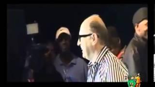 David Rodigan vs Bass Odyssey Dub Fi Dub