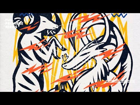 Premiere: Djuma Soundsystem & Westerby - Disambigua (Original Mix)