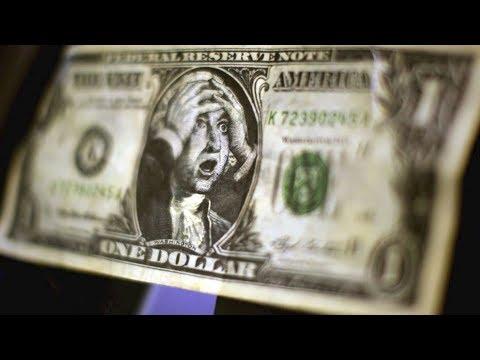 Курс доллара в Украине пробьет рекордную отметку: аналитики дали неожиданный прогноз