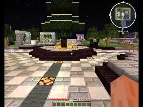Глад Валакас - Minecraft это лучшая Online игра