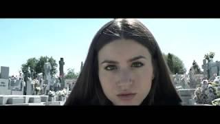 Смотреть клип Haze Ft. Maka - Eres Mi Todo