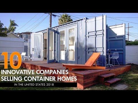 Container Modification Dubai Smart Box Industries Llc Art