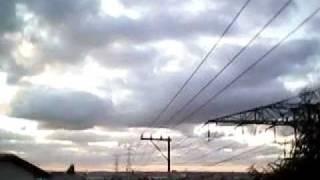 el clima de Tijuana