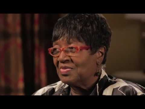 Activist Barbara Allen Discusses Training for Civil Rights Protests and Her Experiences