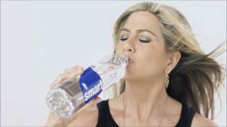 Дженнифер Энистон секс видео HD с субтитрами