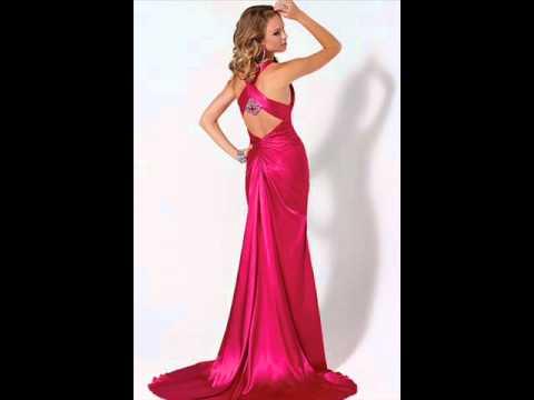 Rent The Runway Prom Dresses Dresscacom Youtube