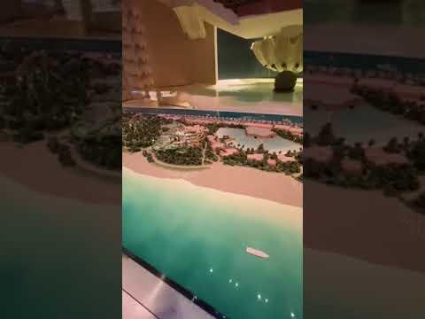 Atlantis Hotel, The Palm Dubai