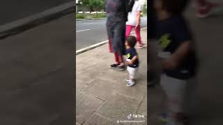 Most funniest Indian video