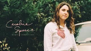 [3.92 MB] Caroline Spence-