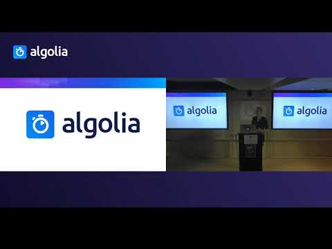 bringing-a-fast-and-relevant-search-to-a-react-native-application---marie-thuret,-algolia