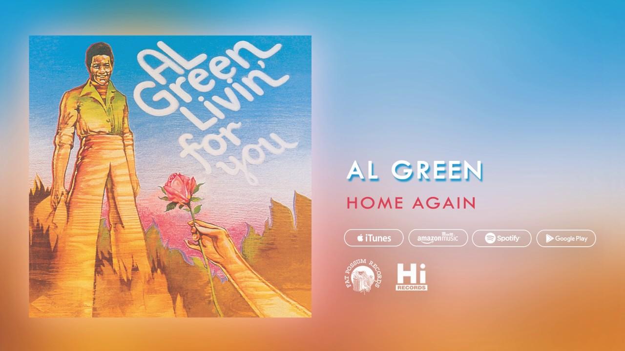 al-green-home-again-official-audio-al-green