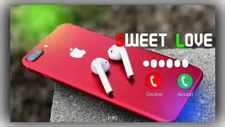 Aj Ro Len De Ve Ji Bhar Ka || Sad Phone Ringtone